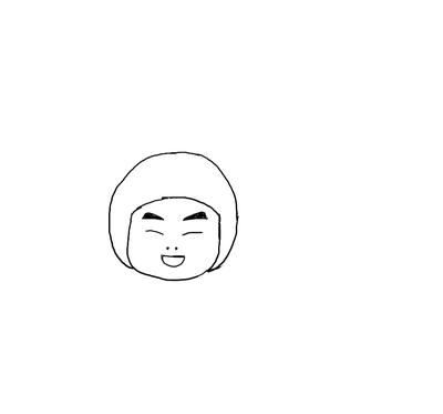Bou_5